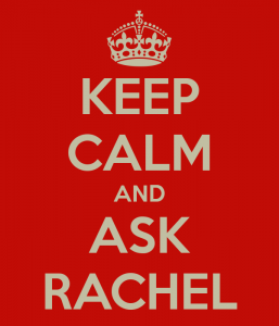 keep-calm-and-ask-rachel-2-257x300
