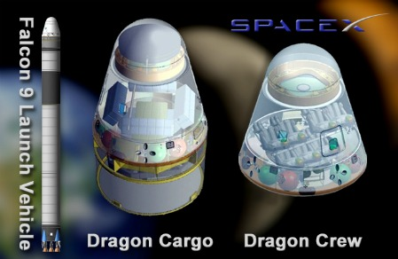 Spacexdragon2