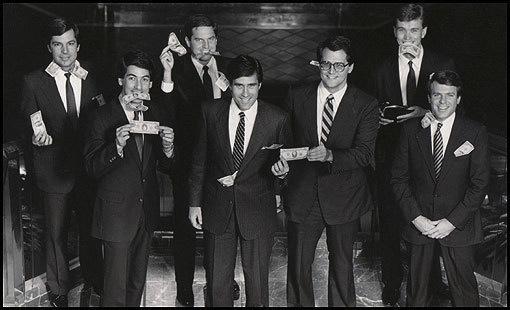 Romney_cash