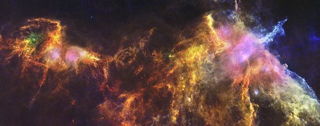 Herschel_s_view_of_the_Horsehead_Nebula_large