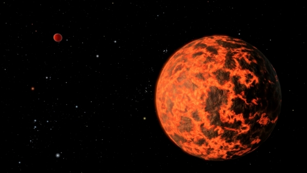 rare-stellar-alignment-gives-nasa-the-opportunity-to-search-for-alien-planets