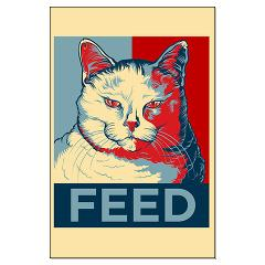 large_feed_poster
