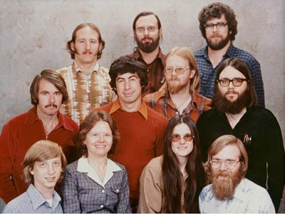 microsoft-1978