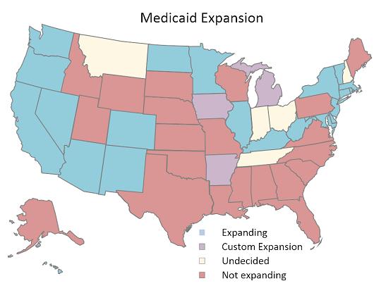 Medicaid1