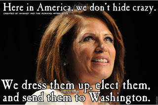 Michelle-Bachmann-Crazy-