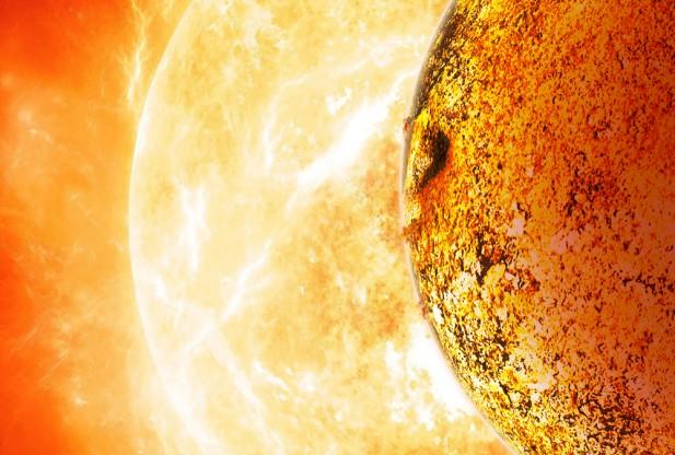 exoplanet_103013-617x416