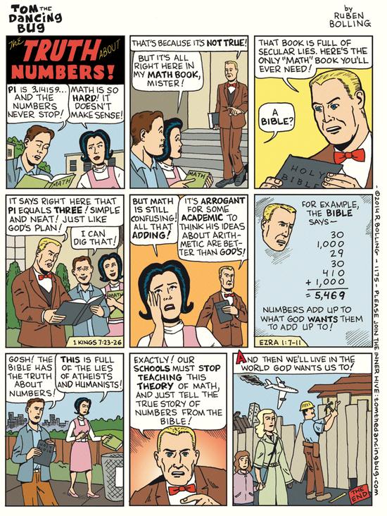 1175ckCOMIC-bible-math