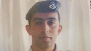 150128193829-tease-only-moaz-al-kassasbeh-jordanian-pilot-super-169